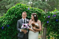 Tahoe Sacramento Wedding Photographer | Lodi Wedding Photographer