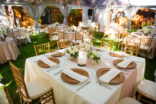 Best Sacramento Wedding Rentals | Best Tahoe Wedding Rentals | Best Northern California Wedding Rentals | Best Sacramento Wedding Decor | Best Tahoe Wedding Decor | Best Northern California Wedding Decor | Best Reno Wedding Rentals | Best Reno Wedding Decor