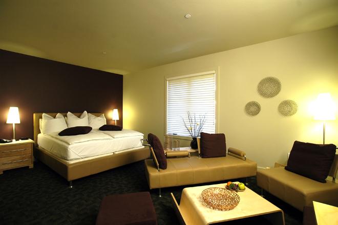 38_cedarhouse_int_room