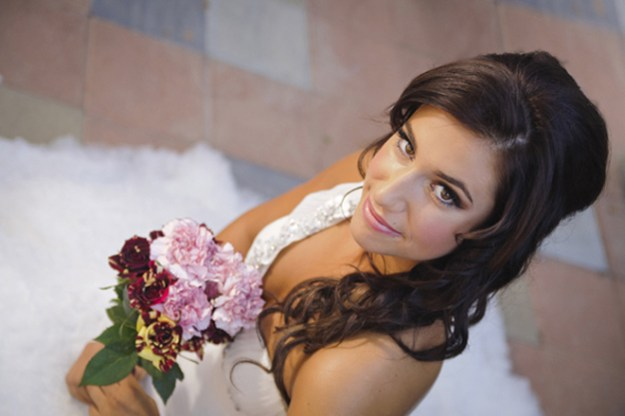 AFWPI | Bridal Expo | Sacramento Wedding Event | Best Sacramento Wedding Show | Sacramento Wedding Vendors