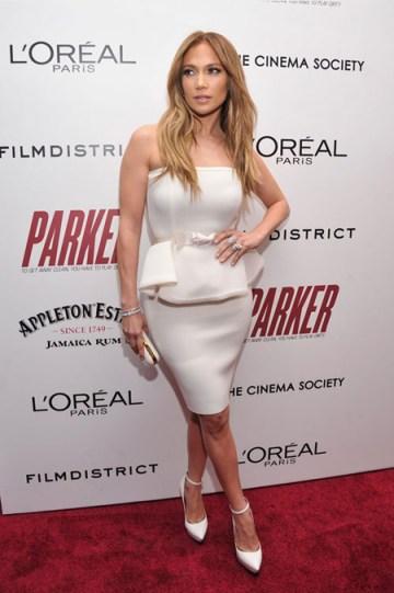 Jennifer+Lopez+Lanvin+Blanche+Parker+1