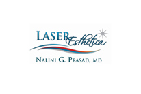 LaserEsthetica-206x137