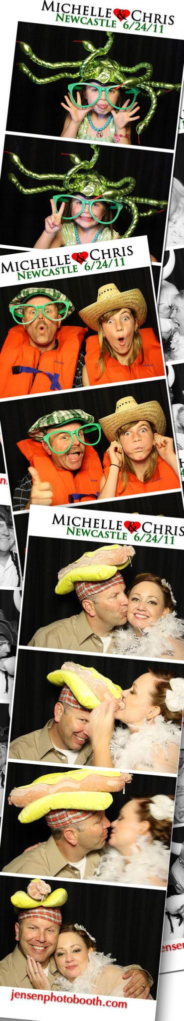 Newcastle-Blog