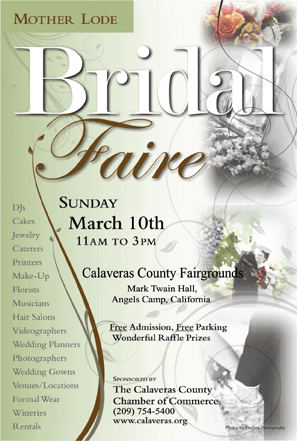 Bridal-Faire-Post-card1