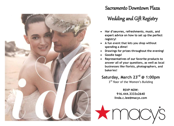 SS Flyer - March2013