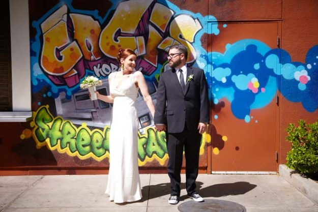 Ande & Rob-Christopher Kight Photographers