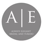 AE Logo-150x150