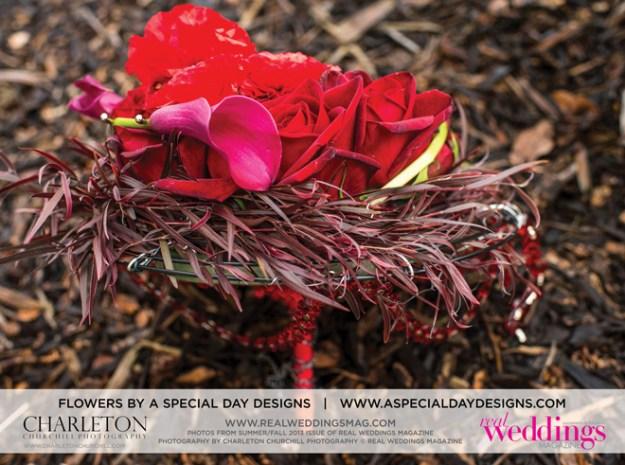 PhotoByCharletonChurchillPhotography©RealWeddingsMagazine-CM-SF13-FLOWERS-SPREADS-2