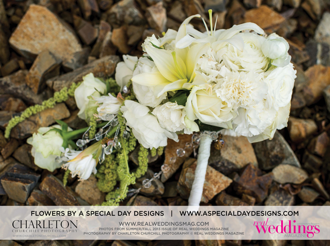 PhotoByCharletonChurchillPhotography©RealWeddingsMagazine-CM-SF13-FLOWERS-SPREADS-3
