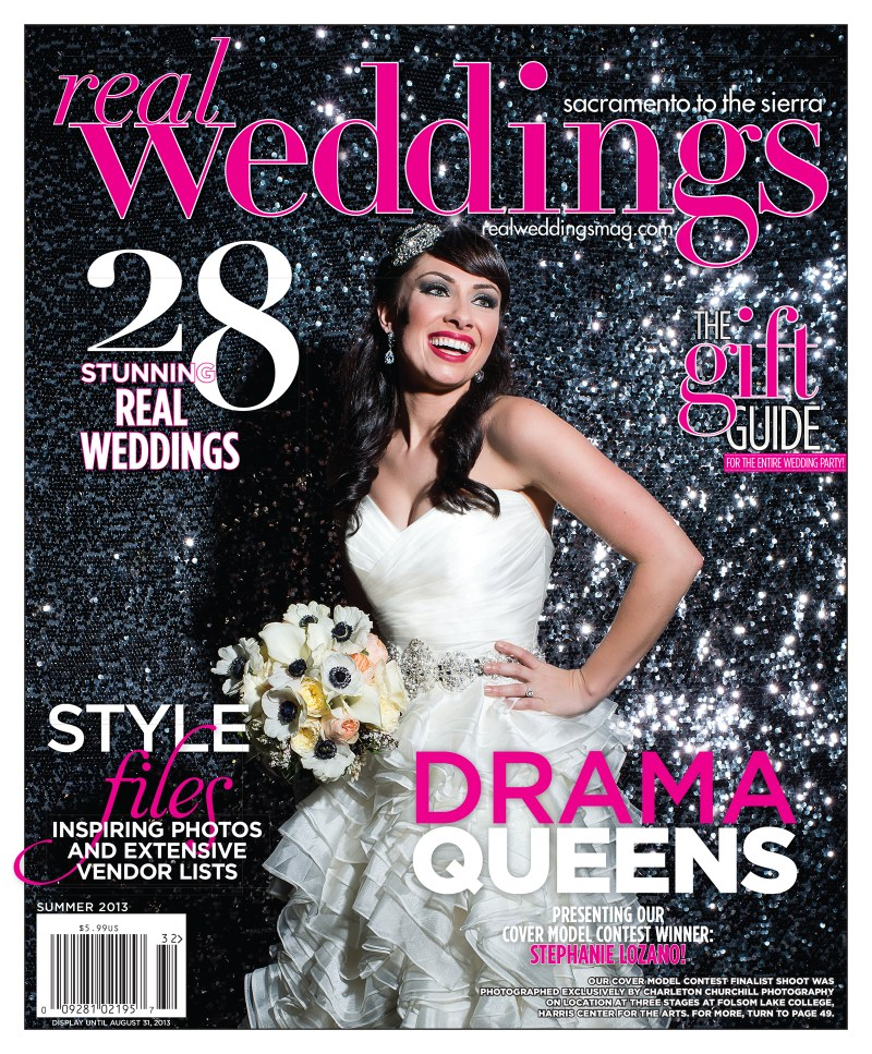 REAL-WEDDINGS-MAGAZINE-SACRAMENT0-TAHOE-BEST-VENDORS-TIPS-INSPIRATION-CHARLETON-CHURCHILL-HARRIS-CENTER-FOLSOM
