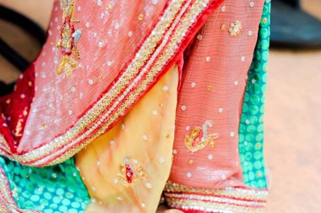 Sacramento-Indian-wedding-1004