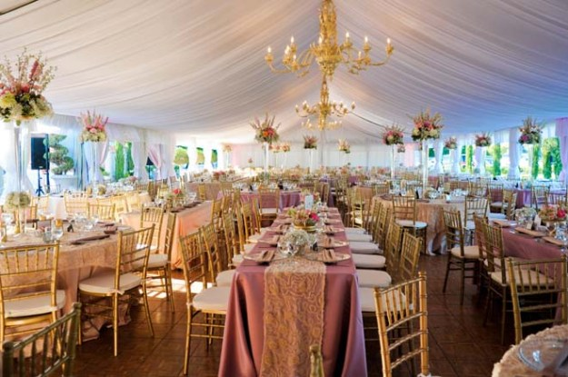 Sacramento-Indian-wedding-1075