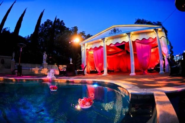 Sacramento-Indian-wedding-1105