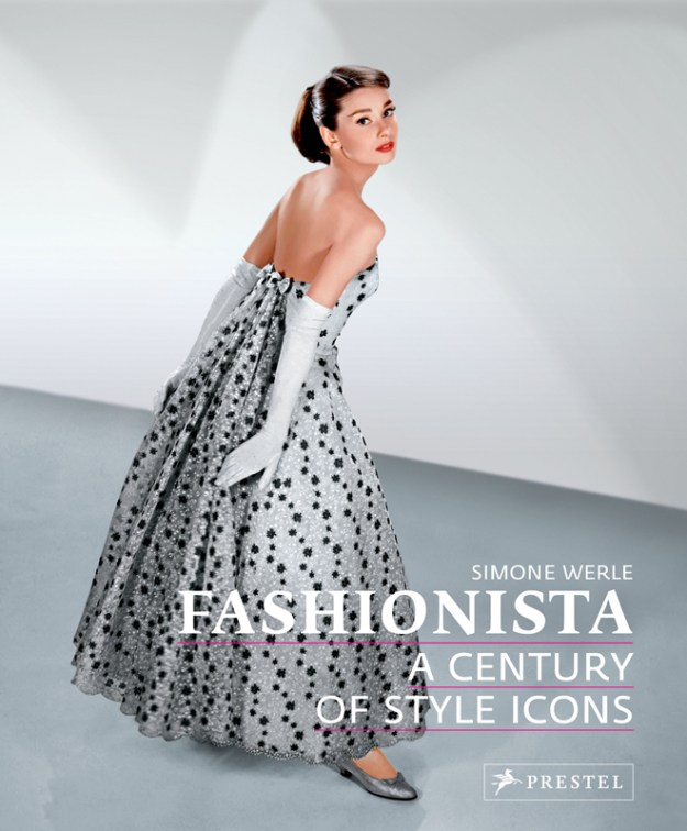 Real Weddings: For Your Review — Fashionista: A Century of Style Icons