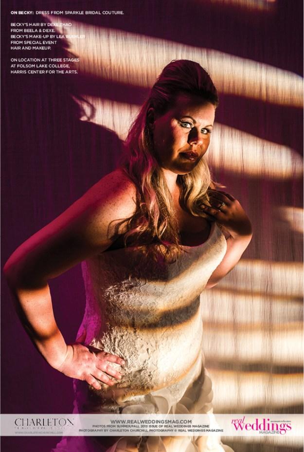PhotoByCharletonChurchillPhotography©RealWeddingsMagazine-Becky15