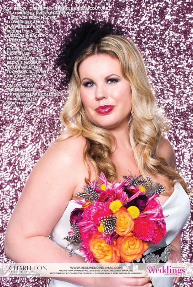 PhotoByCharletonChurchillPhotography©RealWeddingsMagazine-Becky17