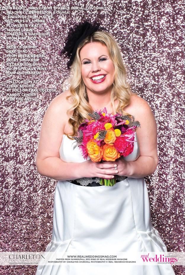 PhotoByCharletonChurchillPhotography©RealWeddingsMagazine-Becky21