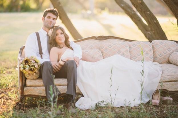 Sarah Maren Photographers
