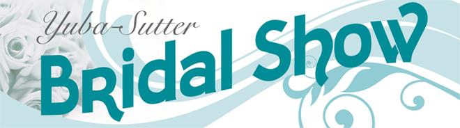 Bridal Show - Fall4 - Website Banner