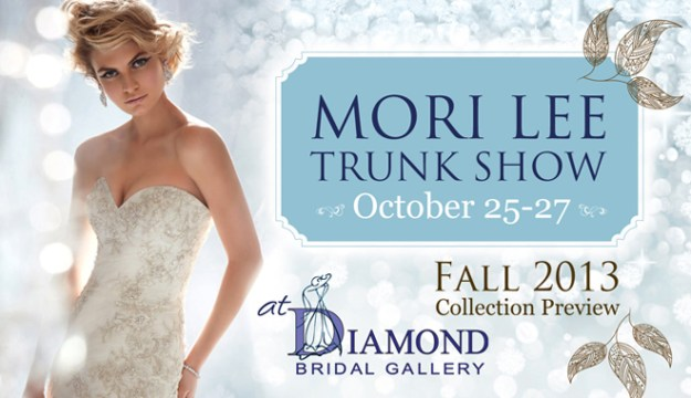 695x400Mori lee October promo