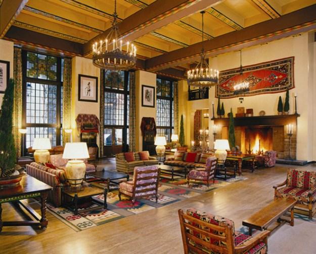 Ahwahnee-Great-Lounge1