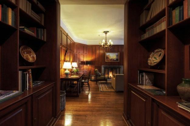 Library-Suite-Entryway1