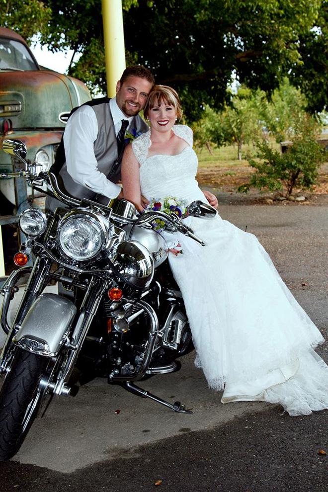 Best Sacramento Wedding Venue | Best Central Valley Wedding Venue | Best Northern California Wedding Venue | Barn Wedding | Outdoor Wedding | Best Isleton Wedding Venue | Rustic Wedding Venue | Farm Wedding Venue