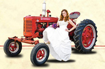 Best Sacramento Wedding Venue | Best Tahoe Wedding Venue | Best Northern California Wedding Venue | Special Offer Wedding Venue | Discount Wedding Venue