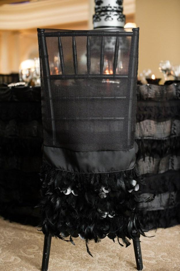 Real Weddings Magazine Eye Candy: Trends {Raven}