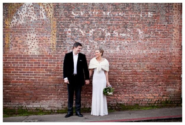 sacramento-wedding-photography-C&J-RW-WS14-1