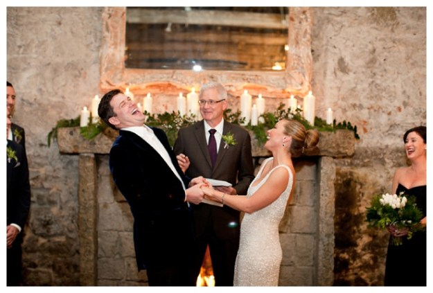 sacramento-wedding-photography-C&J-RW-WS14-13