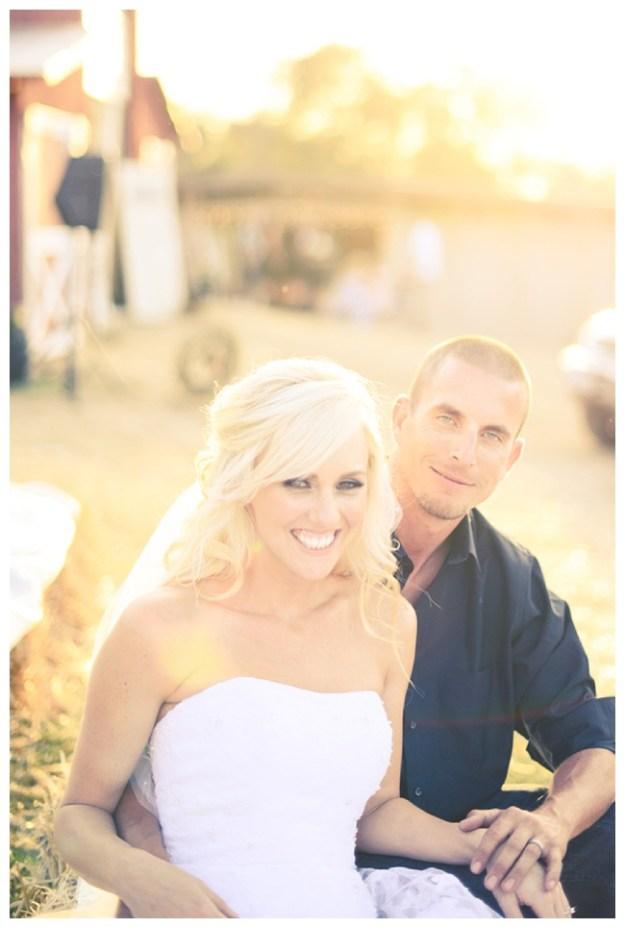 sacramento-wedding-photography-J&J-RW-WS14-15