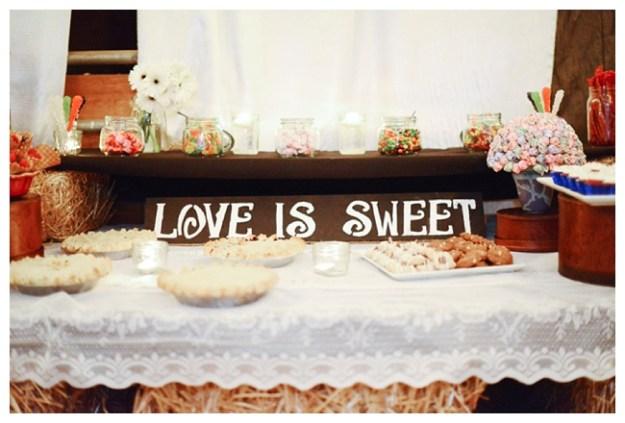 sacramento-wedding-photography-J&J-RW-WS14-20