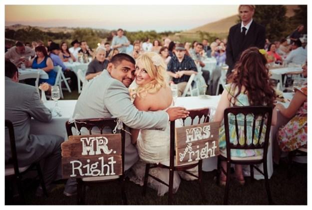 sacramento-wedding-photography-L&S-RW-WS14-15