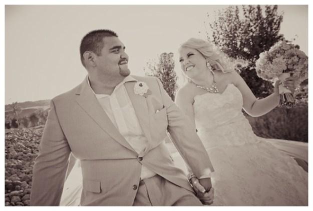sacramento-wedding-photography-L&S-RW-WS14-8A