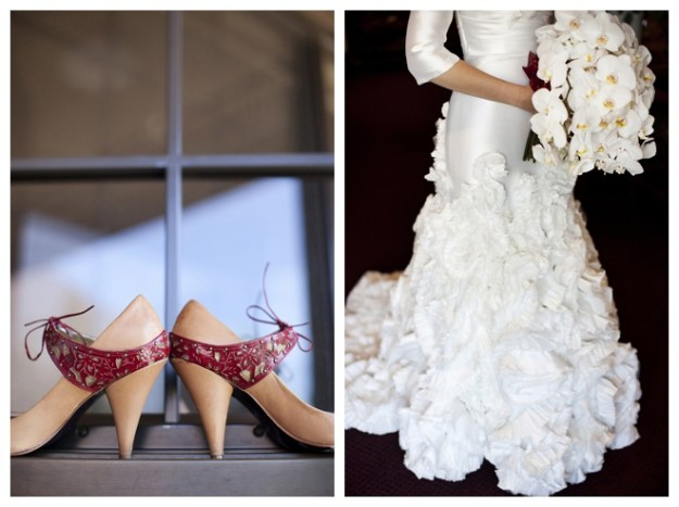 sacramento-wedding-photography-S&B-RW-WS14-01