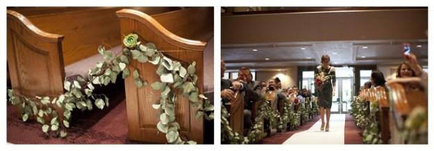 sacramento-wedding-photography-S&B-RW-WS14-3