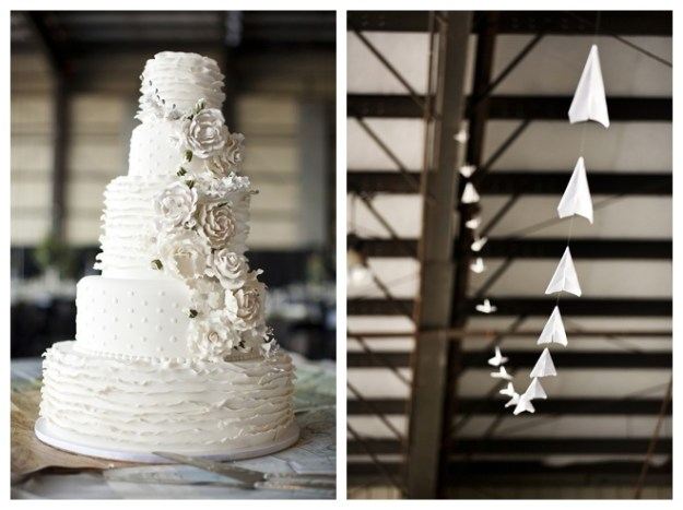 sacramento-wedding-photography-S&B-RW-WS14-8