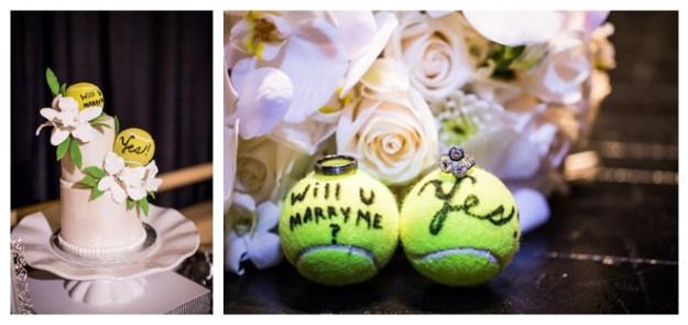 sacramento-wedding-photography-C&D-RW-WS14-21