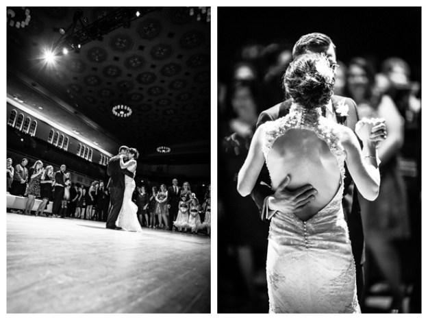 sacramento-wedding-photography-C&D-RW-WS14-30