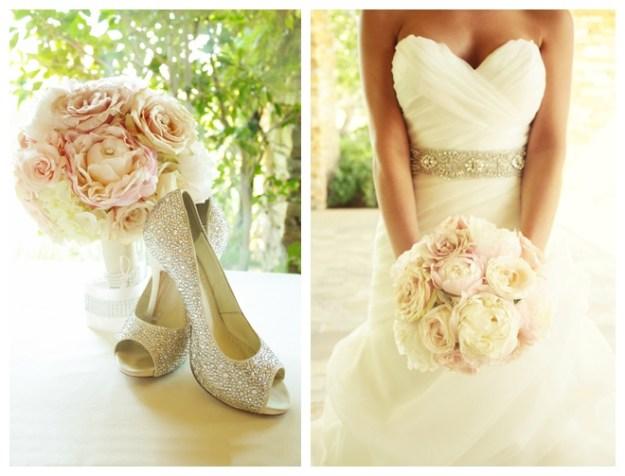 sacramento-wedding-photography-D&K-ARTISTICPHOTOGRAPHYTAMI-RW-WS14-01