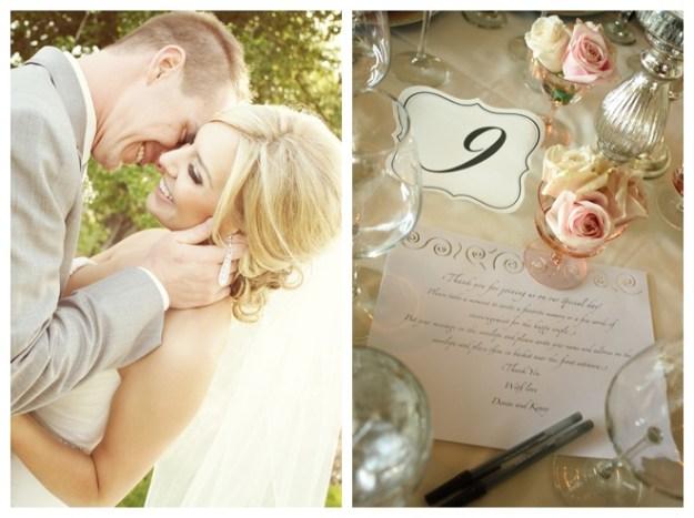 sacramento-wedding-photography-D&K-ARTISTICPHOTOGRAPHYTAMI-RW-WS14-12