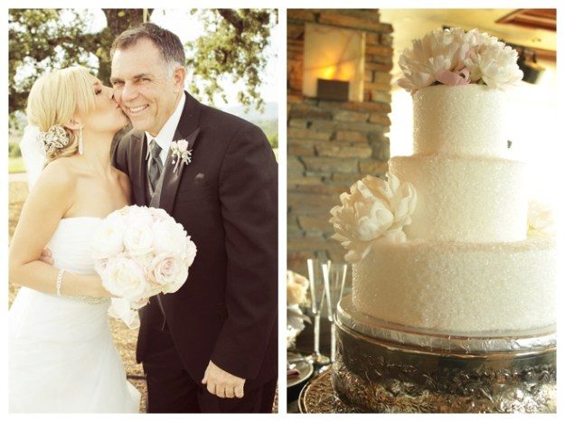 sacramento-wedding-photography-D&K-ARTISTICPHOTOGRAPHYTAMI-RW-WS14-13