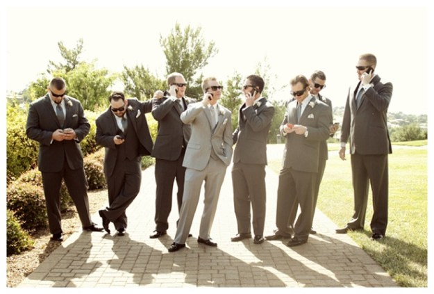 sacramento-wedding-photography-D&K-ARTISTICPHOTOGRAPHYTAMI-RW-WS14-5