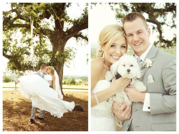 sacramento-wedding-photography-D&K-ARTISTICPHOTOGRAPHYTAMI-RW-WS14-9
