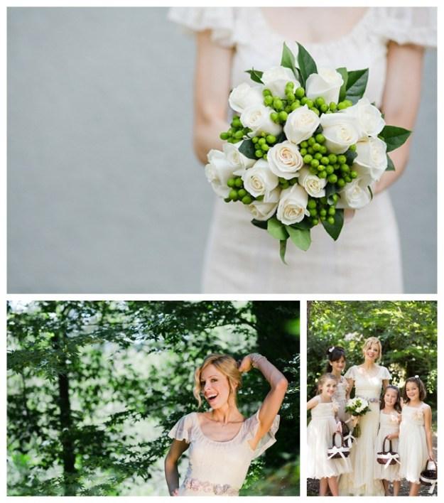sacramento-wedding-photography-G&A-RW-WS14-0