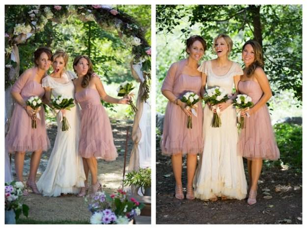 sacramento-wedding-photography-G&A-RW-WS14-1