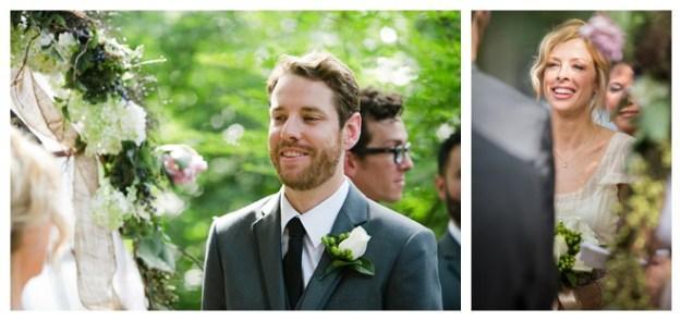 sacramento-wedding-photography-G&A-RW-WS14-2j