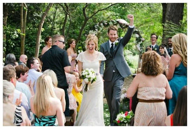 sacramento-wedding-photography-G&A-RW-WS14-3d