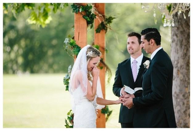 sacramento-wedding-photography-J&A-RW-WS14-12